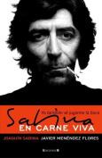 Sabina en Carne Viva [Spanish]