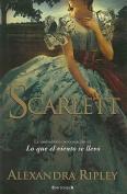 Scarlett [Spanish]