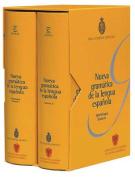 Nueva Gramatica de La Lengua Espanola [Spanish]