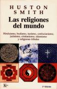 Las Religiones del Mundo [Spanish]