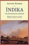 Indika [Spanish]