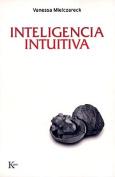 Inteligencia Intuitiva [Spanish]