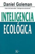 Inteligencia Ecologica = Ecological Intelligence [Spanish]