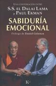 Sabiduria Emocional [Spanish]