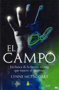 El Campo = The Field [Spanish]