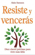 Resiste y Venceras [Spanish]
