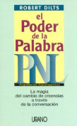 El Poder de la Palabra [Spanish]