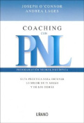 Coaching Con Pnl [Spanish]