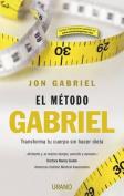 El Metodo Gabriel [Spanish]