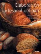 Elaboracion Artesanal del Pan [Spanish]