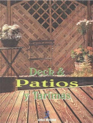 Deck and Patios