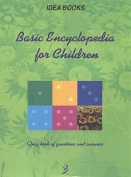 Basic Encyclopedia for Children