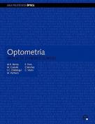 Optometra. Manual de Exmenes Clnicos [Spanish]
