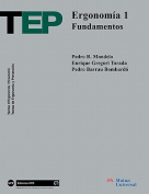 Ergonomia I. Fundamentos [Spanish]