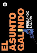 El Asunto Galindo (Exit)