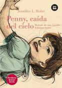 Penny, Caida del Cielo [Spanish]
