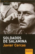 Soldados de Salamina [Spanish]