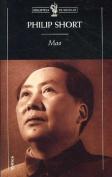 Mao [Spanish]