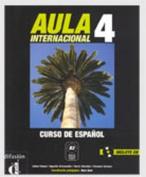 Aula Internacional