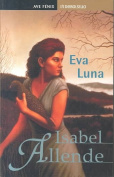 EVA Luna (Ave fenix) [Spanish]