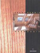 Idea Wood