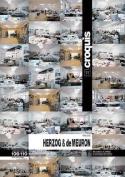 Herzog and De Meuron 1998-2002