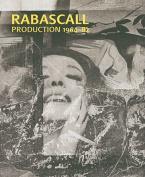 Rabascall