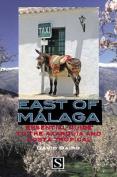 East of Malaga