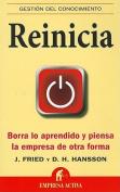 Reinicia [Spanish]