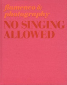 No Singing Allowed