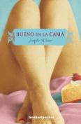 Bueno en la Cama  [Spanish]