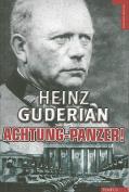 Achtung-Panzer! [Spanish]