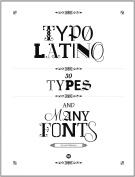 Typo Latino