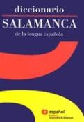 Diccionario Salamanca De La Lengua Espanola [Spanish]