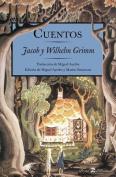 Cuentos de Grimm [Spanish]