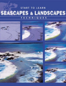 Seascapes and Landscapes