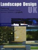 Landscape Design UK