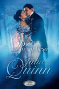 Por un Beso = It's in His Kiss [Spanish]