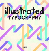 Illustrated Typography