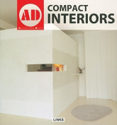 Compact Interiors