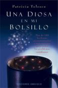 Una Diosa en Mi Bolsillo [Spanish]