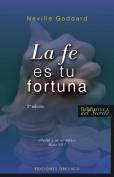 La Fe Es Tu Fortuna 1941 = Your Faith Is Your Fortune 1941 [Spanish]