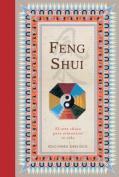 Feng Shui [Spanish]