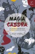 Magia Casera [Spanish]
