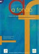A Fondo 1 Avanzado [Spanish]