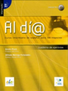 Al Dia Intermedio Exercises [Spanish]