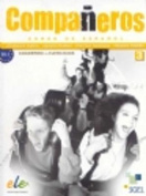 Companeros 3 [Spanish]