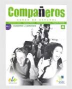 Companeros 4 [Spanish]