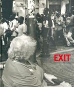 Exit: Trilingual Edition