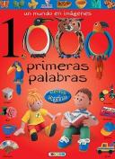 1000 Primeras Palabras [Spanish]